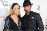 Mariah Carey staat op scheiden