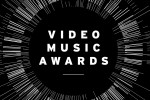 Miley Cyrus wint VMA voor beste clip van het jaar