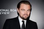 Leonardo DiCaprio onder vuur vanwege milieudocumentaire