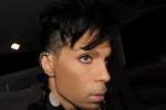 Prince brengt twee albums uit op een dag