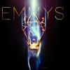 Aux Emmys, des consécrations répétées et beaucoup de déçus