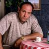 Tony Soprano ne meurt pas à la fin de la série, révèle son créateur