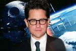 Regisseur J.J. Abrams hervat opnames nieuwe Star Wars film