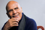 Oscars d'honneur pour Harry Belafonte, Jean-Claude Carrière et Miyazaki