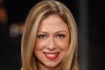 USA: la fille de Bill et Hillary Clinton, Chelsea, quitte la chaîne NBC News