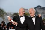 Gebroeders Dardenne genomineerd voor publieksprijs van European Film Awards