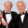 European Film Awards - Les frères Dardenne nommés pour le prix du public