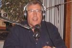 Radio Oeuvre Award voor presentator Jan van Veen
