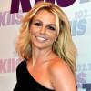 Britney Spears grapt over breuk met vriend