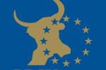 Zeven Vlaamse tv-, radio- en onlineprogramma's genomineerd voor Prix Europa