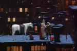 Hugo Matthysen schrijft scenario van langspeelfilm over Sinterklaas