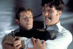 James Bond-schurk Richard Kiel overleden