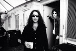 Ex-gitarist Robert Young van rockband Primal Scream overleden