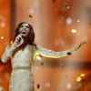 Conchita Wurst chantera devant le Parlement européen en octobre
