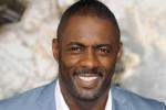 Idris Elba wil romantische komedie maken