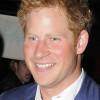 À 30 ans, Harry devient plus riche et d'apparence plus royale