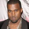 Moet Kanye West zich verontschuldigen voor rolstoelgrap?