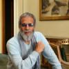 Cat Stevens plant Noord-Amerikaanse tournee