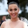 Katy Perry zeven keer genomineerd voor MTV EMA 2014