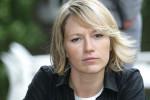 Liesbeth Pauwels verdwijnt tijdelijk uit Familie