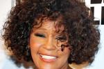 Voor eerste maal live cd en dvd van overleden Whitney Houston