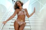 Beyoncé betrapt op playbacken én photoshop