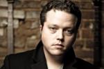 Jason Isbell domine les Americana Awards et rafle trois prix