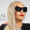 A Istanbul, Lady Gaga épouse la mode musulmane pour passer inaperçue, en vain