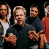 Metallica brengt 27 optredens van dit jaar uit op CD