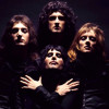Compilation de Queen avec un duo inédit avec Michael Jackson en novembre
