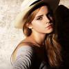 Emma Watson verdedigt feminisme tijdens speech voor VN