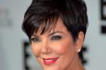 Moeder Kim Kardashian vraagt scheiding aan