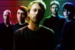 Radiohead pourrait travailler sur un nouvel album
