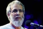 Cat Stevens gelast concert af wegens hoge zwartemarktprijzen in New York