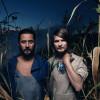 Les Norvégiens du groupe électro Röyksopp vont arrêter les albums