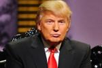 Donald Trump raillé pour avoir retweeté une photo de tueurs en série