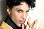 Prince bekritiseert U2 voor gratis album