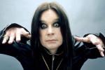 Charlize Theron flirt met Ozzy Osbourne