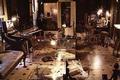 L'ancienne maison parisienne de Serge Gainsbourg va ouvrir ses portes