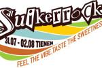 Sisters of Mercy et Starsailor à l'affiche du Suikerrock