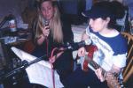 Amy: la triste chute d'un grand talent