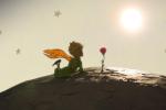 The little Prince: ambitieus en vol goede bedoelingen