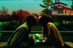 Love: L'amour dans toute sa nudité