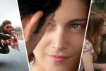 Mission: Impossible - Rogue Nation, Irrational Man, Fidelio... votre Cinereview.