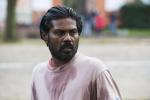 Dheepan: Taxi Driver inversé
