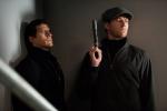 Agents très spéciaux - Code U.N.C.L.E., American Ultra, une famille à louer... votre Cinereview