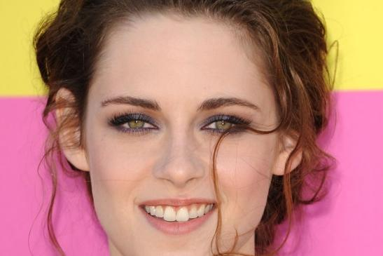Kristen Stewart en One Direction domineren de Nickelodeon Kid's Awards