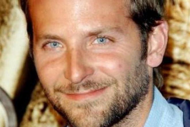 Bradley Cooper laat verjaardagswens fan uitkomen