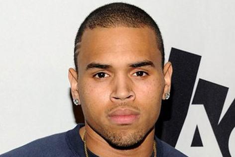 Chris Brown opnieuw veroordeeld tot volgen van agressietherapie