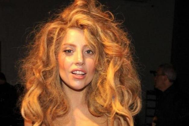 Lady Gaga begint Europees deel van nieuwe wereldtournee in Antwerpen